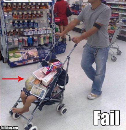 747fail-owned-shopping-cart
