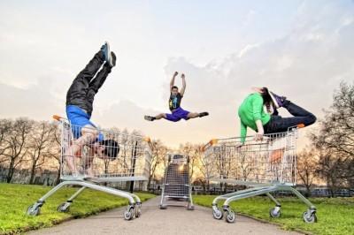 shopping-cart-dance-400x266