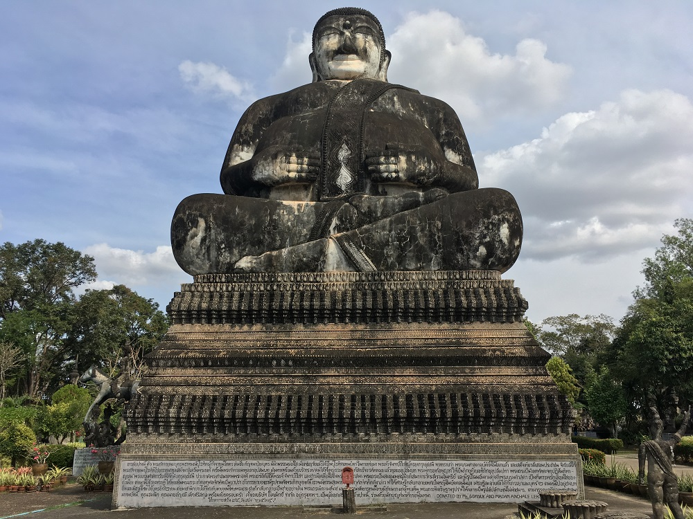 things to do in nong khai